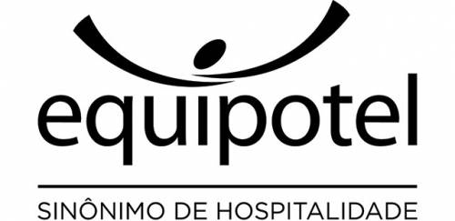 Equipotel  - 180w
