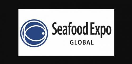 Seafood Expo Global 2021 - 180w