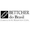 Bettcher do Brasil