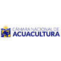 Câmara Nacional da Aquacultura do Equador
