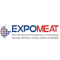 Expomeat