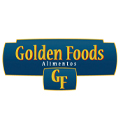 Golden Foods Alimentos