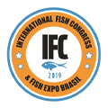 International Fish Congress & Fish Expo Brasil