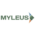 Myleus Food Safety