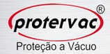 protervac