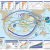 world_seafood_map